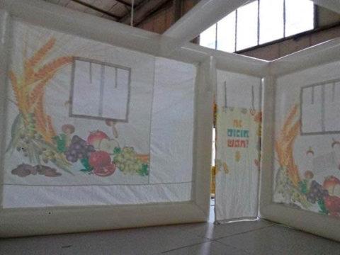 inside-tent-1024×768